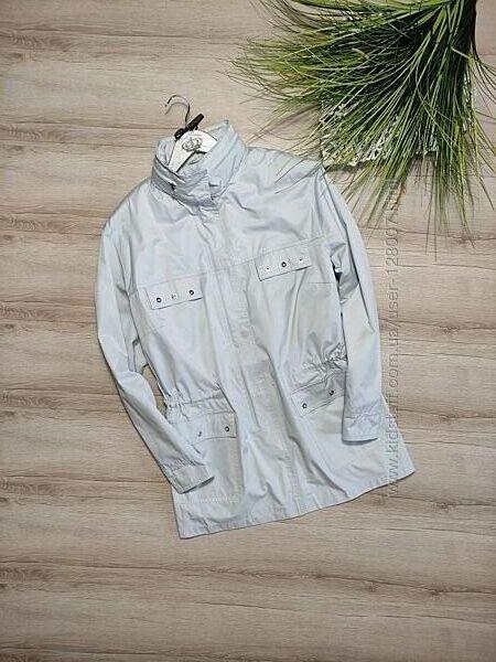 Куртка ветровка DayWear p XL-XXL