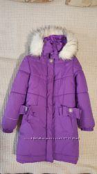 Пальто Lenne