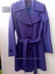 Зимнее пальто р. 40