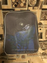 рюкзак школьный Herlitz be. bag