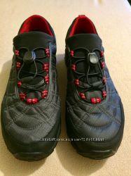 Merrell, зимние кроссовки, кроссовки Merrell, зимняя обувь.