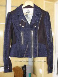 Продам жакет   куртка косуха