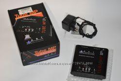 Ламповый предусилитель для микрофона ART Tube MP