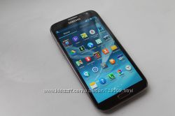 Телефон Samsung Galaxy Note II N7100 Оригинал.