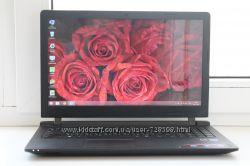 Ноутбук Lenovo 100-15