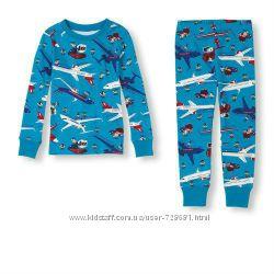 Пижамки Чилдренплейс