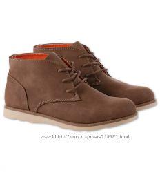 Ботинки C&A