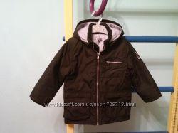 Куртка Chicco р 98
