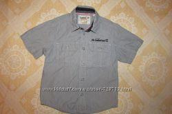 Рубашка тенниска Timberland р110