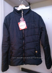Женская курточка Lee Cooper. Цена снижена