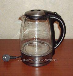 Чайник Scarlett 1. 7л