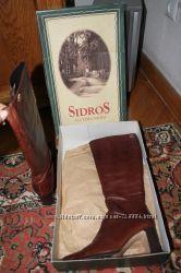 ������������ ������ Sidros
