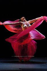 Видео-курс по трансформационной практике Спиральный танец