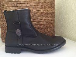 Распродажа зимней обуви для мальчика