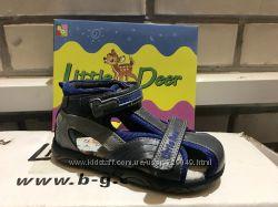 Распродажа летняя обувь для мальчиков