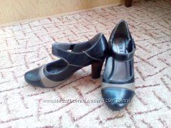 удобні туфелькі