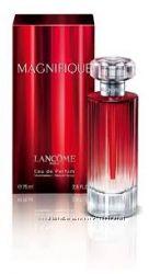 Lancome Magnifique 75 мл