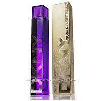 DKNY Women Limited Edition 75ml edp , ОАЭ