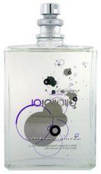 Escentric Molecules 01 100 ml