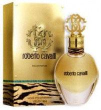 Roberto Cavalli Eau De Parfum 85ml edp
