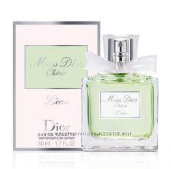 Christian Dior Miss Dior Cherie L eau туалетная вода