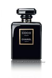 Chanel Eau de  Parfum Coco Noir
