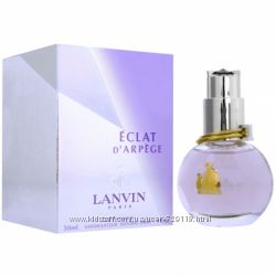 Lanvin Eclat dArpege
