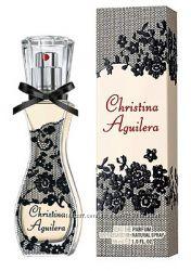 Christina Aguilera от Christina Aguilera
