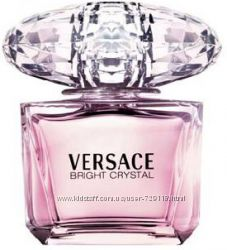 Gianni Versace Bright Crystal