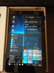 Dell Venue 8 Pro 5830 32GB. Windows 10. 4ядра 2гб ОЗУ
