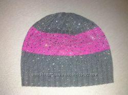 шапка дешево