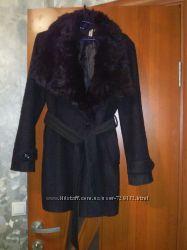 стильне пальто