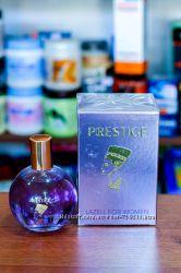 Prestige Lazell - Версия аромата Lanvin Eclat dArpege
