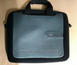 Сумка для ноутбука Belkin 13 14 15. 6