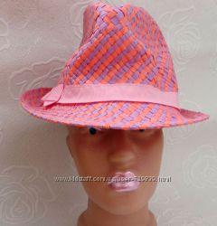 Самая модная шляпка C&A Сумаcшедшее лето