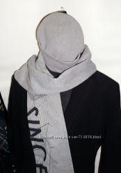 Стильнячий шарфик C&А для модного