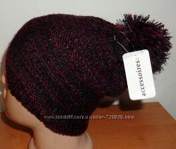 Самая модная шапочка C&A