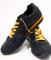 41 Стильненные кроссовки C&A  твой прикид