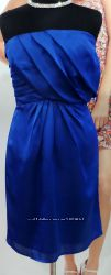 М  Платье Самая восхитительная королева праздника