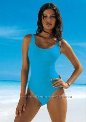 М Крутой сдельный купальник Богиня пляжа
