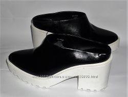 41 Мега стильная обувка H&M