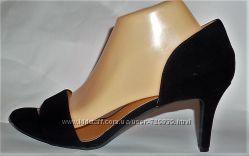 39 41 Шикарные туфельки H&M