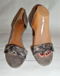 41 Бесподобные туфельки H&M
