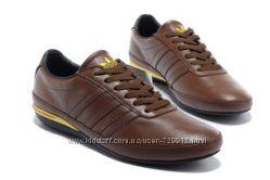 Новинка Adidas PORSCHE DESIGN S3
