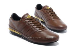������� Adidas PORSCHE DESIGN S3