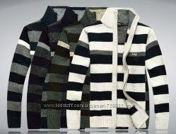 AFS  JEEP брендовые мужские свитера джемпера
