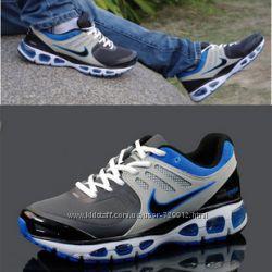 КРОССОВКИ УНИСЕКС   новые модели.     Nike  NIKE AIR MAX90
