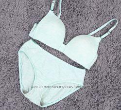 Шикарное женское белье 75B 75А