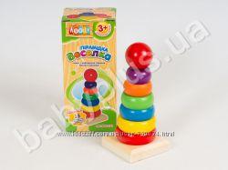 СП игрушек на постоянной основе