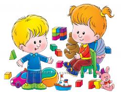 СП игрушек с сайта Бейбиплюс